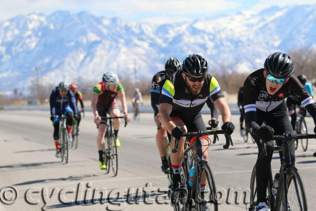 Rocky-Mountain-Raceways-Criterium-3-10-18-IMG_7061
