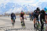 Rocky-Mountain-Raceways-Criterium-3-10-18-IMG_7062