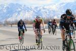 Rocky-Mountain-Raceways-Criterium-3-10-18-IMG_7063