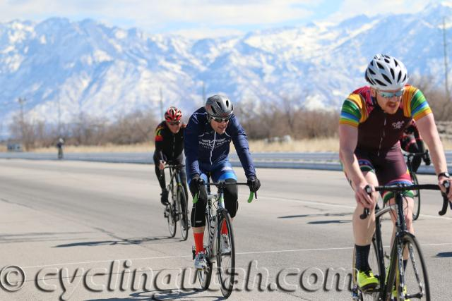 Rocky-Mountain-Raceways-Criterium-3-10-18-IMG_7064
