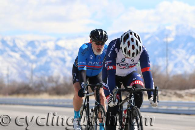 Rocky-Mountain-Raceways-Criterium-3-10-18-IMG_7076