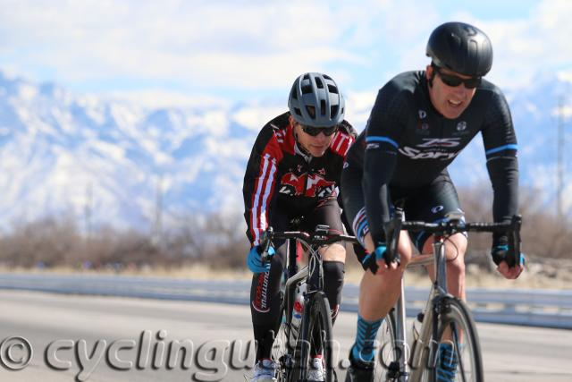 Rocky-Mountain-Raceways-Criterium-3-10-18-IMG_7079