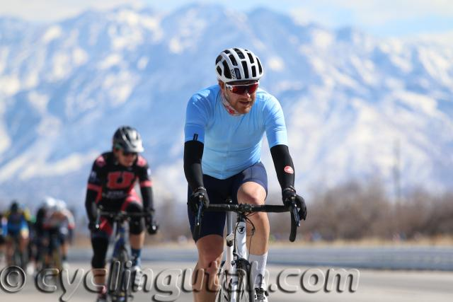 Rocky-Mountain-Raceways-Criterium-3-10-18-IMG_7080