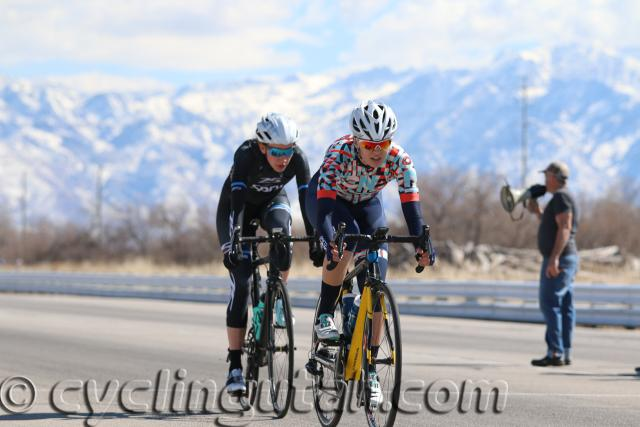 Rocky-Mountain-Raceways-Criterium-3-10-18-IMG_7083