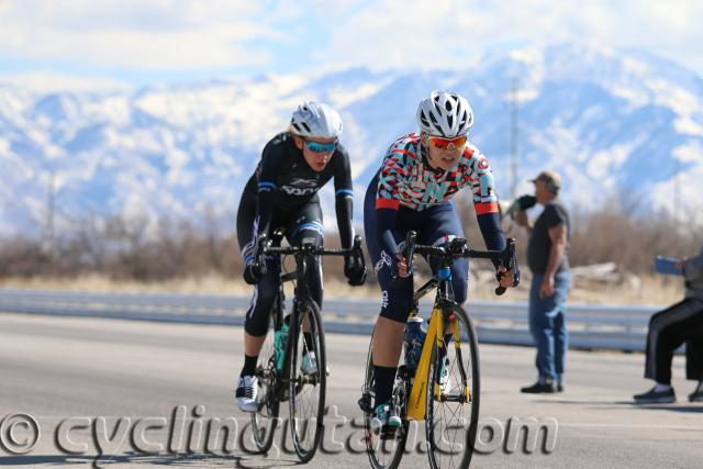 Rocky-Mountain-Raceways-Criterium-3-10-18-IMG_7084