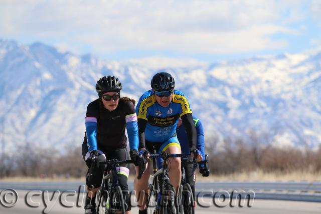 Rocky-Mountain-Raceways-Criterium-3-10-18-IMG_7085