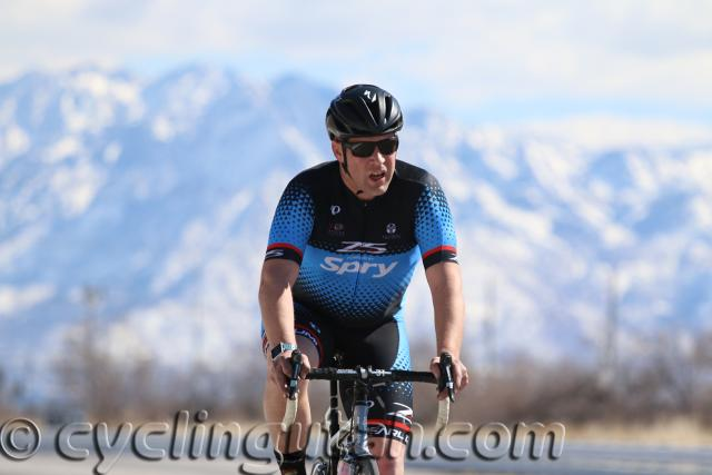 Rocky-Mountain-Raceways-Criterium-3-10-18-IMG_7089