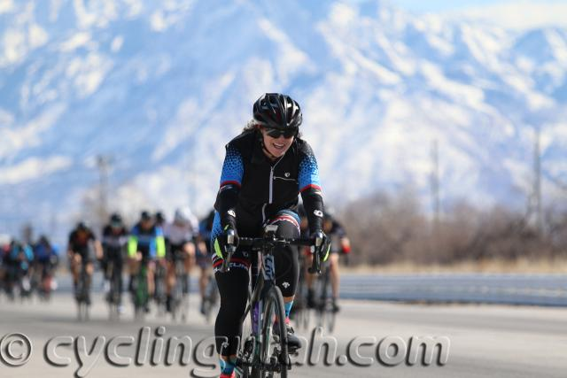Rocky-Mountain-Raceways-Criterium-3-10-18-IMG_7090