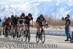 Rocky-Mountain-Raceways-Criterium-3-10-18-IMG_7091