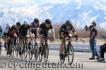 Rocky-Mountain-Raceways-Criterium-3-10-18-IMG_7092