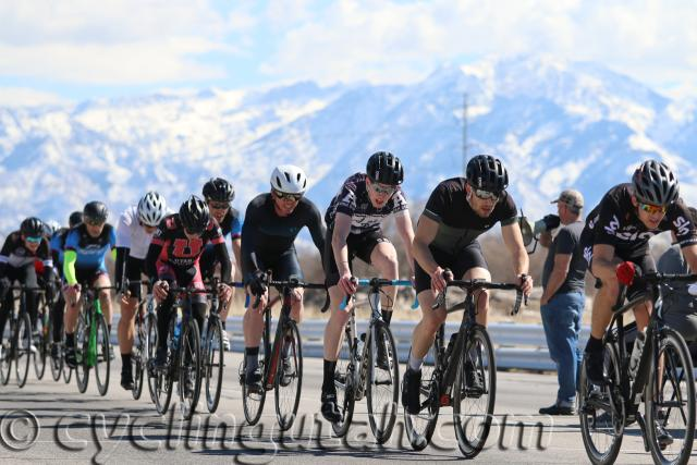 Rocky-Mountain-Raceways-Criterium-3-10-18-IMG_7093