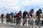 Rocky-Mountain-Raceways-Criterium-3-10-18-IMG_7094