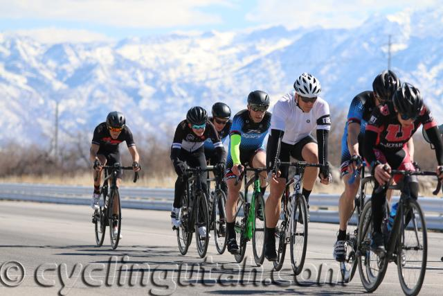 Rocky-Mountain-Raceways-Criterium-3-10-18-IMG_7095