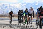 Rocky-Mountain-Raceways-Criterium-3-10-18-IMG_7096