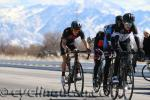 Rocky-Mountain-Raceways-Criterium-3-10-18-IMG_7097