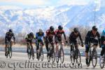 Rocky-Mountain-Raceways-Criterium-3-10-18-IMG_7099