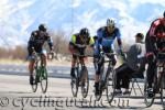 Rocky-Mountain-Raceways-Criterium-3-10-18-IMG_7100