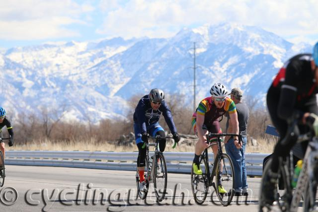Rocky-Mountain-Raceways-Criterium-3-10-18-IMG_7103