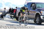 Rocky-Mountain-Raceways-Criterium-3-10-18-IMG_7105