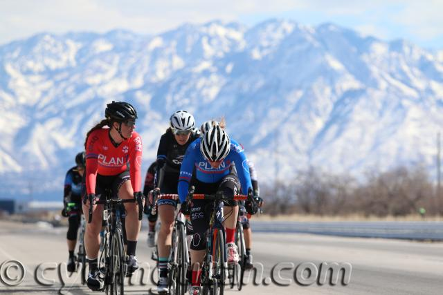 Rocky-Mountain-Raceways-Criterium-3-10-18-IMG_7107