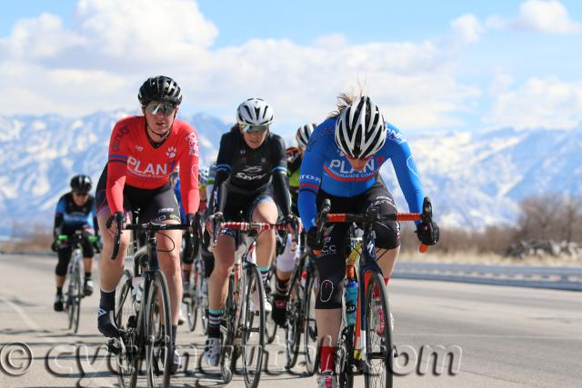 Rocky-Mountain-Raceways-Criterium-3-10-18-IMG_7113