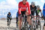 Rocky-Mountain-Raceways-Criterium-3-10-18-IMG_7114
