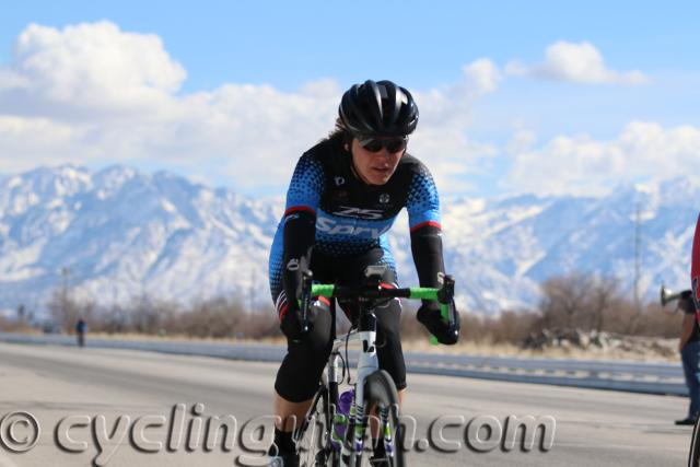 Rocky-Mountain-Raceways-Criterium-3-10-18-IMG_7116