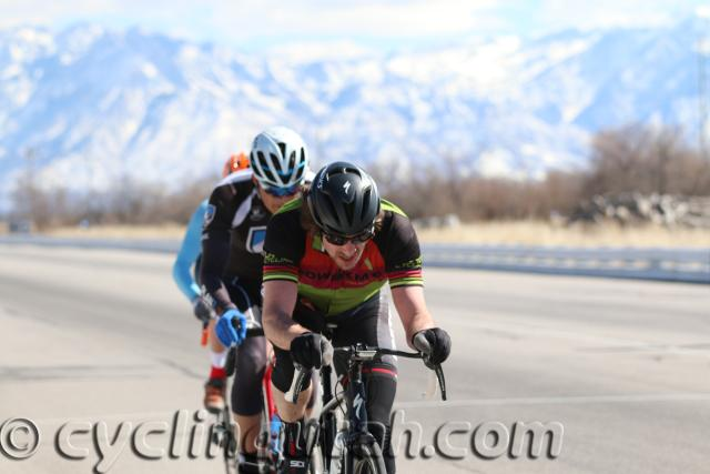 Rocky-Mountain-Raceways-Criterium-3-10-18-IMG_7118