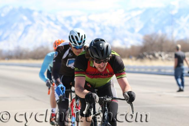 Rocky-Mountain-Raceways-Criterium-3-10-18-IMG_7119