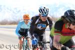Rocky-Mountain-Raceways-Criterium-3-10-18-IMG_7120