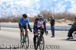 Rocky-Mountain-Raceways-Criterium-3-10-18-IMG_7123