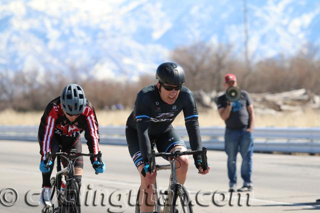 Rocky-Mountain-Raceways-Criterium-3-10-18-IMG_7124