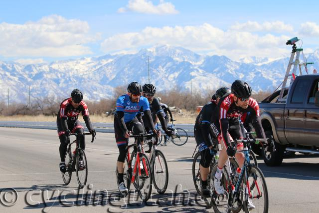 Rocky-Mountain-Raceways-Criterium-3-10-18-IMG_7128