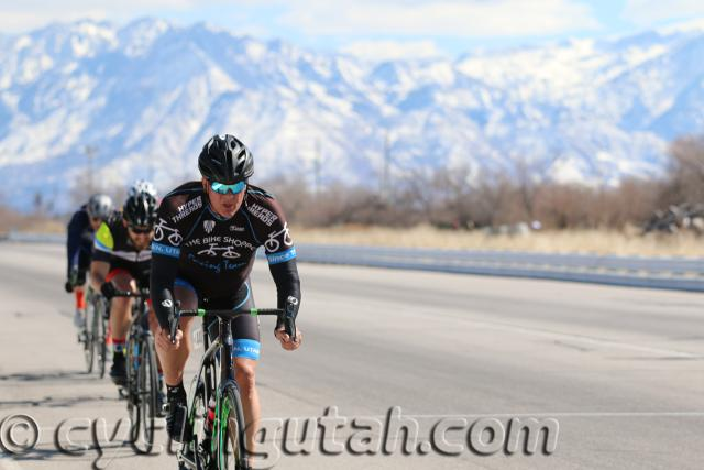 Rocky-Mountain-Raceways-Criterium-3-10-18-IMG_7129