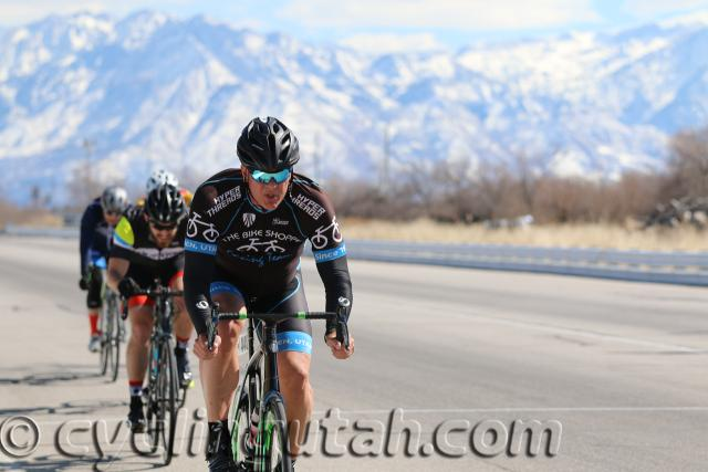 Rocky-Mountain-Raceways-Criterium-3-10-18-IMG_7130