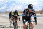 Rocky-Mountain-Raceways-Criterium-3-10-18-IMG_7131