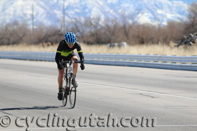 Rocky-Mountain-Raceways-Criterium-3-10-18-IMG_7133