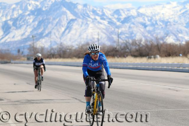 Rocky-Mountain-Raceways-Criterium-3-10-18-IMG_7135