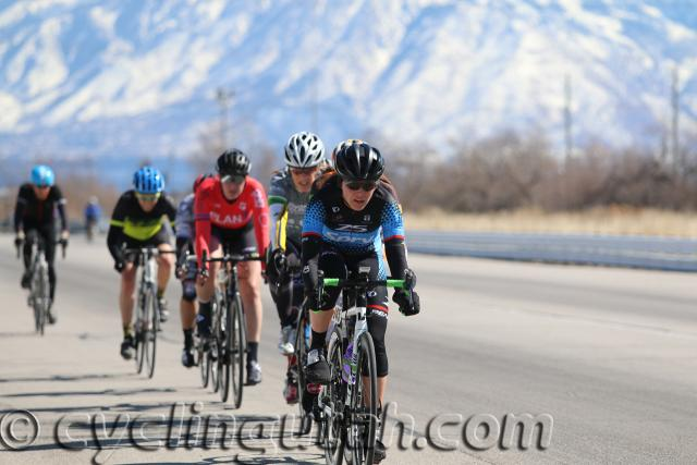 Rocky-Mountain-Raceways-Criterium-3-10-18-IMG_7136