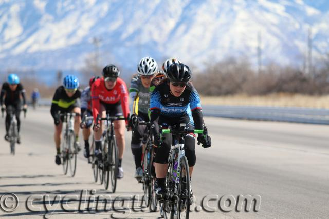Rocky-Mountain-Raceways-Criterium-3-10-18-IMG_7137