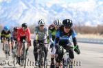 Rocky-Mountain-Raceways-Criterium-3-10-18-IMG_7138