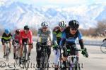 Rocky-Mountain-Raceways-Criterium-3-10-18-IMG_7139