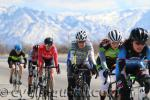Rocky-Mountain-Raceways-Criterium-3-10-18-IMG_7140