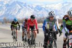 Rocky-Mountain-Raceways-Criterium-3-10-18-IMG_7141