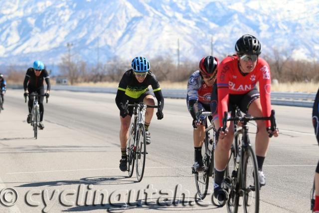 Rocky-Mountain-Raceways-Criterium-3-10-18-IMG_7142