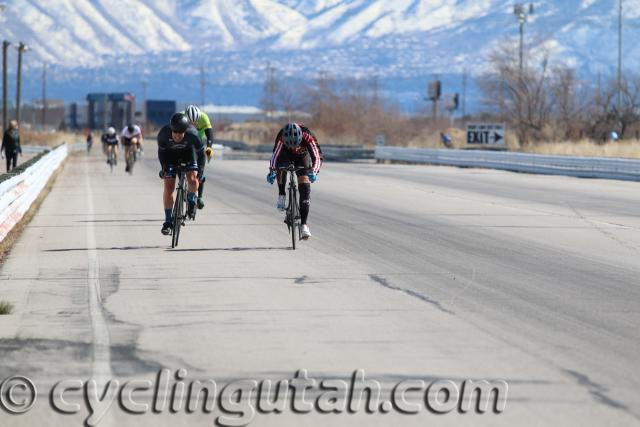 Rocky-Mountain-Raceways-Criterium-3-10-18-IMG_7146