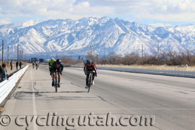 Rocky-Mountain-Raceways-Criterium-3-10-18-IMG_7148