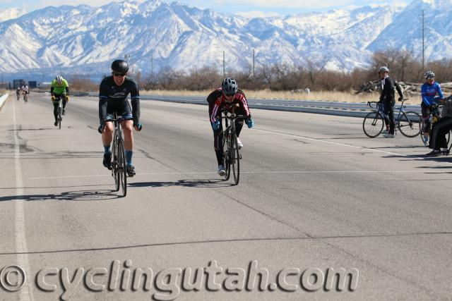 Rocky-Mountain-Raceways-Criterium-3-10-18-IMG_7151