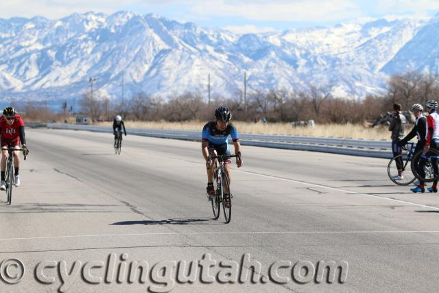 Rocky-Mountain-Raceways-Criterium-3-10-18-IMG_7152