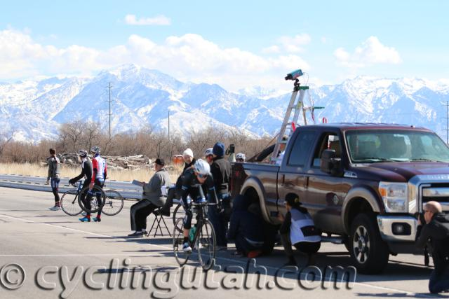Rocky-Mountain-Raceways-Criterium-3-10-18-IMG_7153